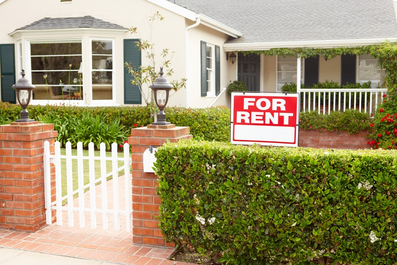 How To Buy And Manage A Long Distance Rental Property