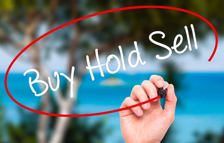 How Do You Know It S Time To Sell A Real Estate Investment Property